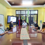 KOICA and World Vision launch maternal and infant healthcare project in eastern Visayas
